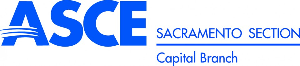 Capital Branch Logo